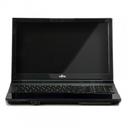 LifeBook AH532-Core i7 لپ تاپ فوجیتسو