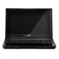 LifeBook AH532-i7 لپ تاپ فوجیتسو
