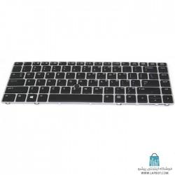 HP ELITEBOOK FOLIO 9470M کیبورد لپ تاپ اچ پی