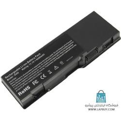 Dell GD761 6Cell Battery باطری باتری لپ تاپ دل