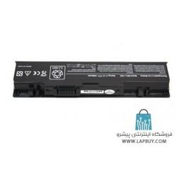 Dell MT264 6Cell Battery باطری باتری لپ تاپ دل