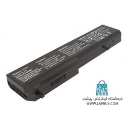 Dell 312-0725 6Cell Battery باطری باتری لپ تاپ دل