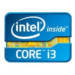 Core™ i3-3220 سی پی یو کامپیوتر