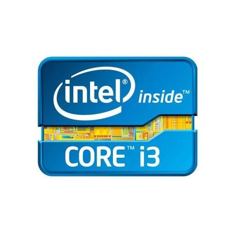 Core™ i3-2120 سی پی یو کامپیوتر