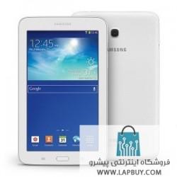 Samsung Galaxy Tab T113sm تاچ تبلت سامسونگ