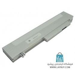 Dell 312-0106 6Cell Battery باطری لپ تاپ دل