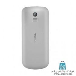 Nokia 130 (2017) Dual SIM گوشی موبایل نوکیا