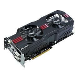 ASUS GeForce GTX 580 کارت گرافیک