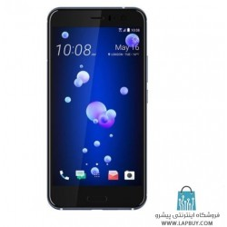 HTC U11 Dual SIM گوشی موبایل اچ تي سي