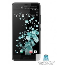 HTC U Ultra Dual SIM گوشی موبایل اچ تي سي