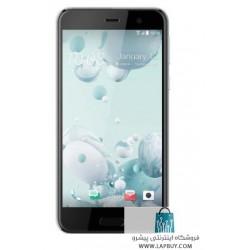 HTC U Play Dual SIM گوشی موبایل اچ تي سي