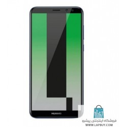 Huawei Mate 10 Lite RNE-L21 Dual SIM قیمت گوشی هوآوی