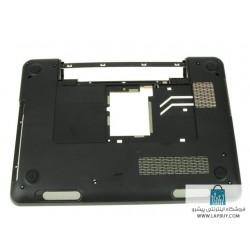 Dell Inspiron 14R N4110 قاب کف لپ تاپ دل
