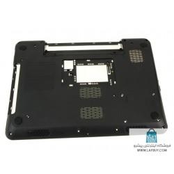 Dell Inspiron M501R قاب کف لپ تاپ دل