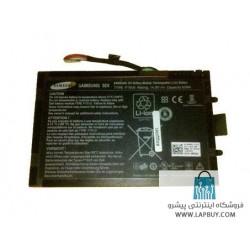 Dell PT6V8 6Cell Battery باطری باتری لپ تاپ دل