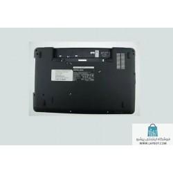 Dell Inspiron N5030 قاب کف لپ تاپ دل