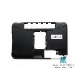 Dell Inspiron 5525 قاب کف لپ تاپ دل
