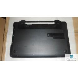 Dell Vostro 1540 قاب کف لپ تاپ دل