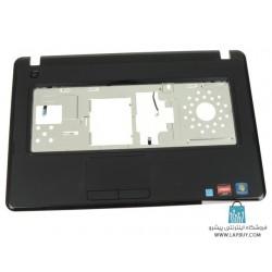 Dell inspiron 5030 قاب کنار کیبورد لپ تاپ دل