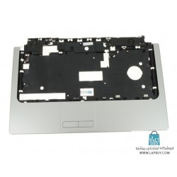 Dell Studio 1557 قاب کنار کیبورد لپ تاپ دل