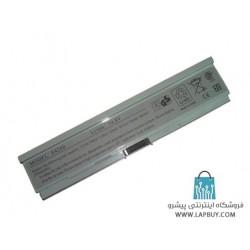 Dell R640C 6Cell Battery باطری باتری لپ تاپ دل