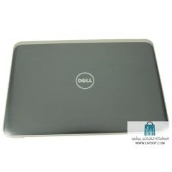 Dell Inspiron 3537 قاب پشت ال سی دی لپ تاپ