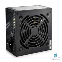 DeepCool DP-DE580-BK منبع تغذيه کامپيوتر ديپ کول