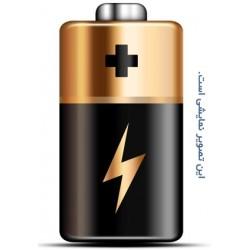 Travelmate 3000 باطری باتری لپ تاپ ایسر