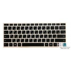 IProtec Keyboard Protector For Surface محافظ کیبورد تبلت مایکروسافت