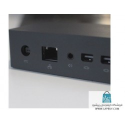 Microsoft Surface Dock داک مايکروسافت