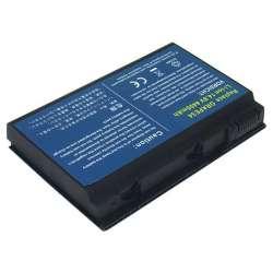 Acer Travelmate 5720 باطری لپ تاپ ایسر