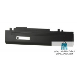 Dell W267C 6Cell Battery باطری لپ تاپ دل