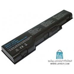 Dell WG317 6Cell Battery باطری لپ تاپ دل