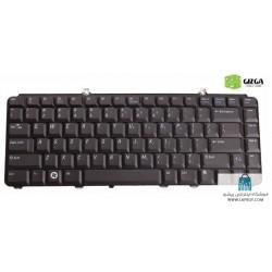 Dell Vostro 500 کیبورد لپ تاپ دل