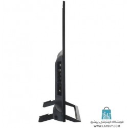 65XE7005 SONY LED 4K SMART TV تلویزیون ال ای دی سونی
