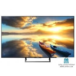 Sony 49XE7005 Sony Smart LED تلویزیون ال ای دی سونی