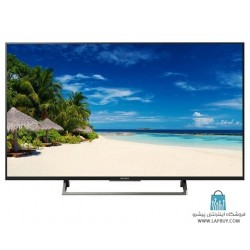 Sony 49XE8096 SONY LED 4K SMART تلویزیون ال ای دی سونی