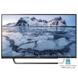 Sony KDL-49WE665 Sony Smart Full HD تلویزیون ال ای دی سونی