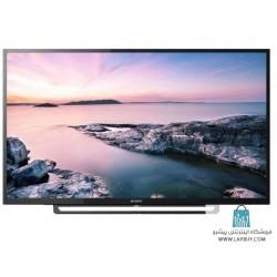 Sony 40RE353 Sony Full HD LED تلویزیون ال ای دی سونی