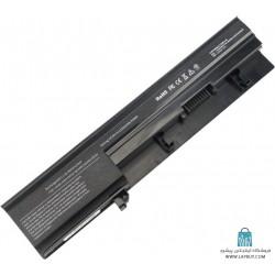 Dell 50TKN 6Cell Battery باطری باتری لپ تاپ دل