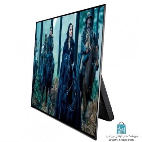 SONY SMART ANDROID 4K OLED KD-65A1 تلویزیون ال ای دی سونی