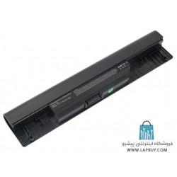 Dell JKVC5 6Cell Battery باطری باتری لپ تاپ دل