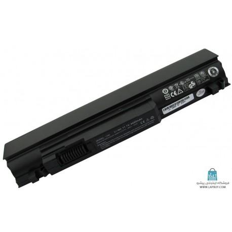 Dell 312-0773 6Cell Battery باطری باتری لپ تاپ دل