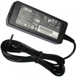 Asus 19V 2.1A Laptop Charger آداپتور برق شارژر لپ تاپ ایسوس