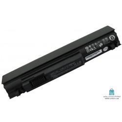 Dell PP17S 6Cell Battery باطری باتری لپ تاپ دل