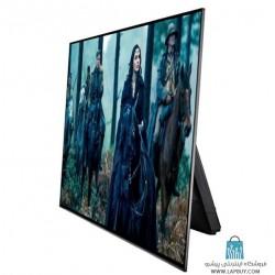 SONY ANDROID 4K SMART OLED KD-55A1 تلویزیون ال ای دی سونی
