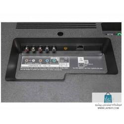 SONY LED 4K SMART TV KD-55X8000E تلویزیون ال ای دی سونی