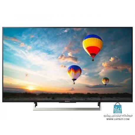 SONY LED TV 4K 65X7000E تلویزیون ال ای دی سونی