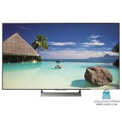 SONY LED 4K ANDROID 65X9000E تلویزیون ال ای دی سونی