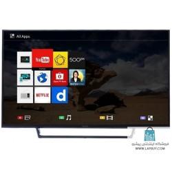 SONY SMART TV FULL HD 49W660E تلویزیون ال ای دی سونی